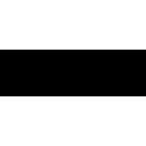 miinto-logo