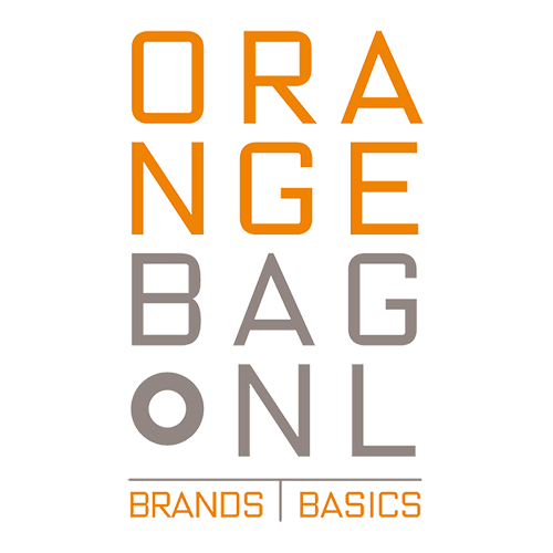 orangebag_logo_medium_kleur