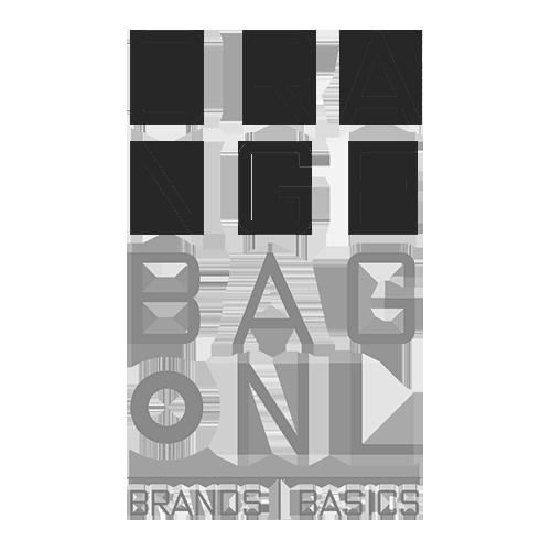 orangebag_logo_medium_zw-w