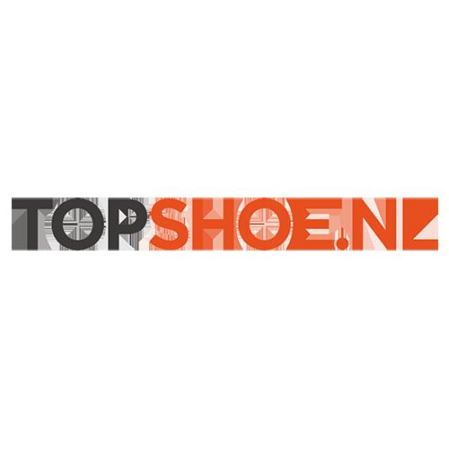 topshoe_logo_kleur