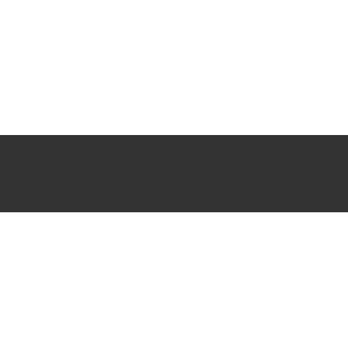 logo_wehkamp_zw-w