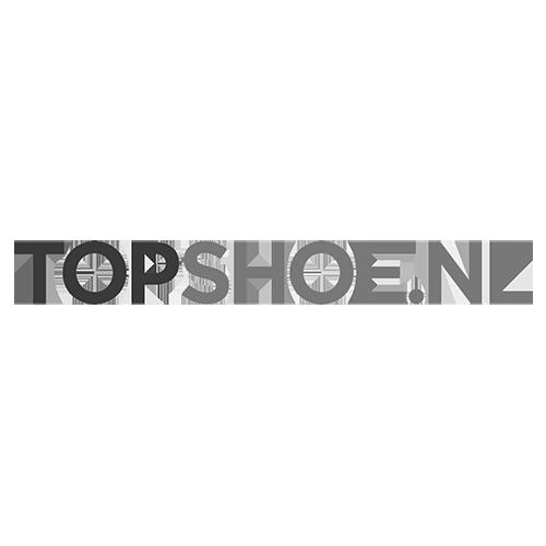 topshoe_logo