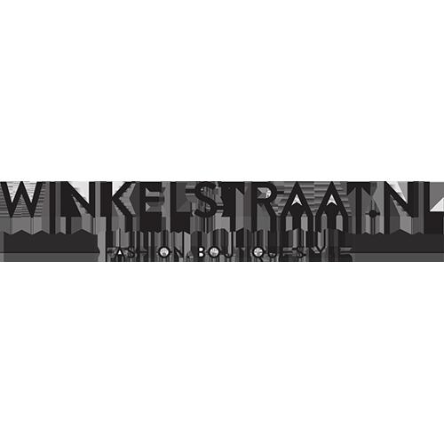 winkelstraat-logo-80