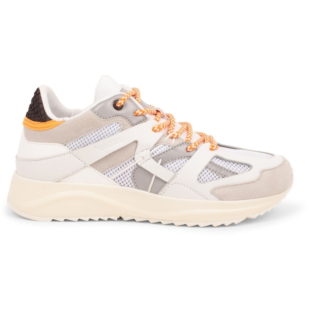 WODEN_Sneakers-minimalistic-sustainability-Eve-WL400-300-Bright_White