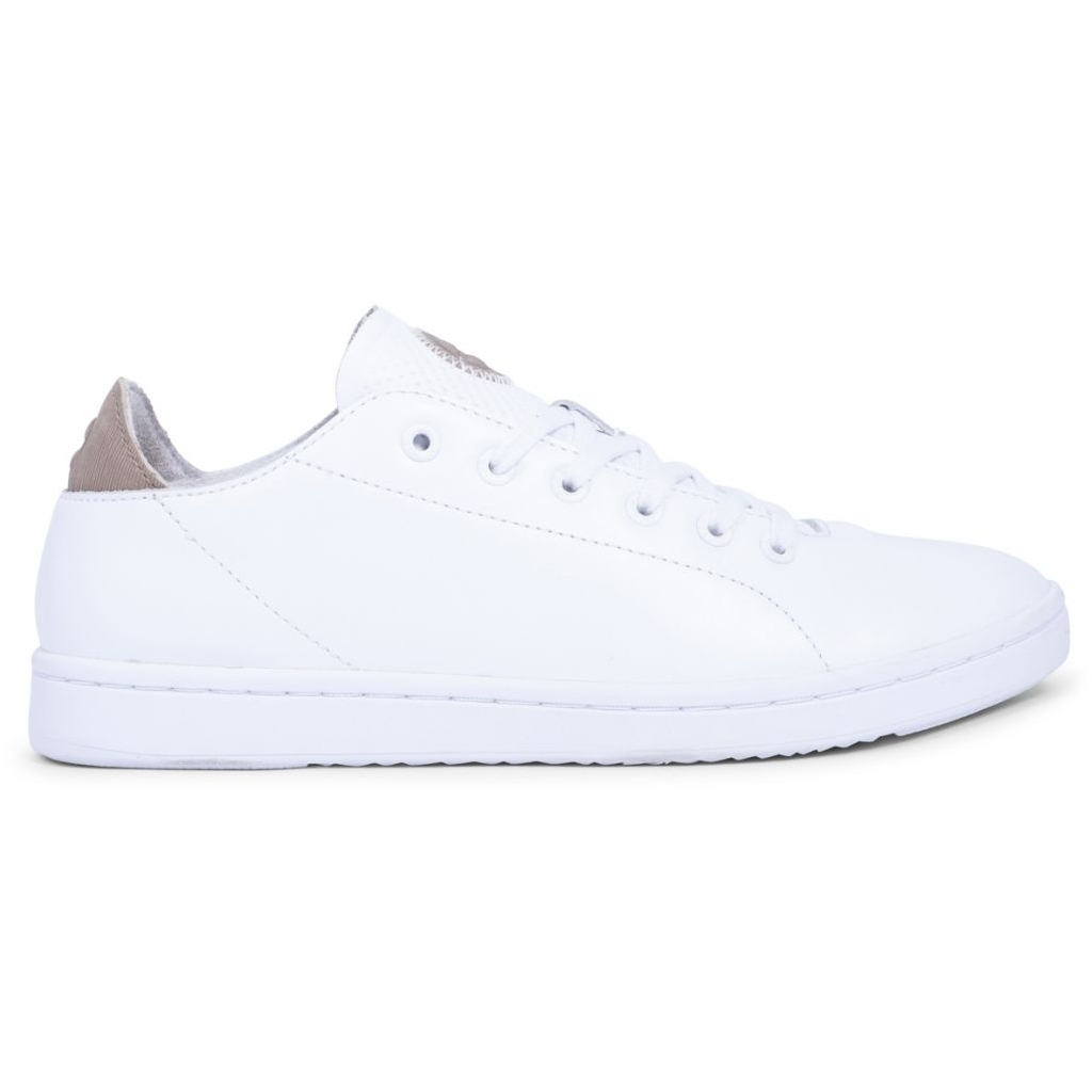 WODEN_Sneakers-minimalistic-sustainability-Jane-WL861-300-Bright_White