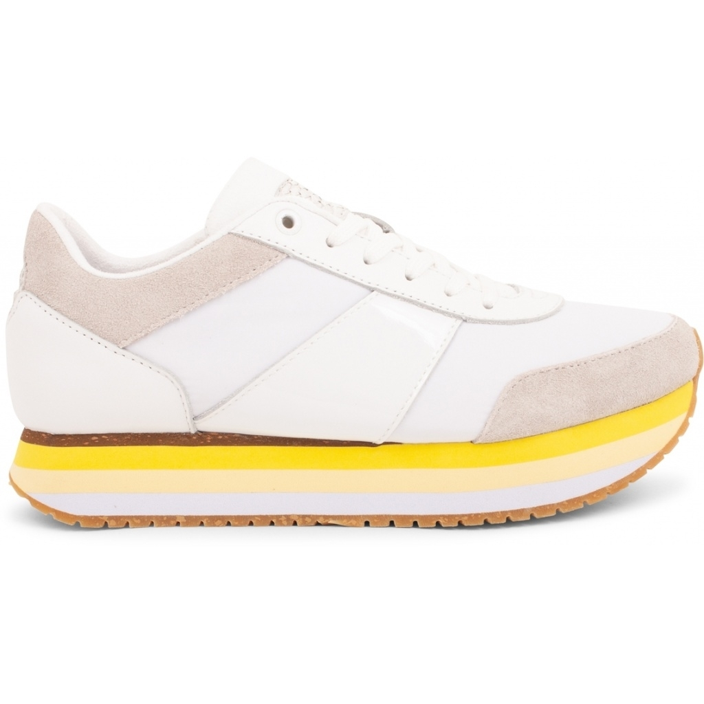 WODEN_Sneakers-minimalistic-sustainability-Leonora-WL130-300-Bright_White