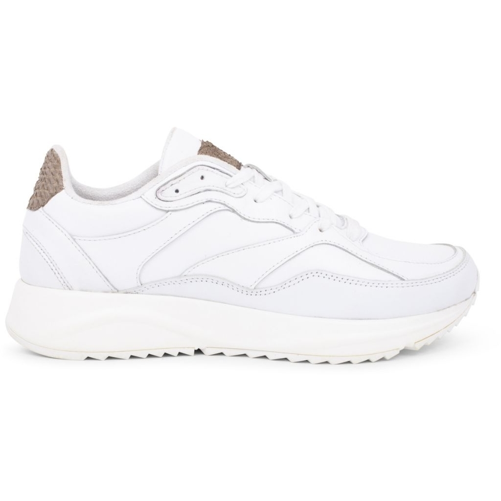 WODEN_Sneakers-minimalistic-sustainability-Sophie-WL844-300-Bright-White