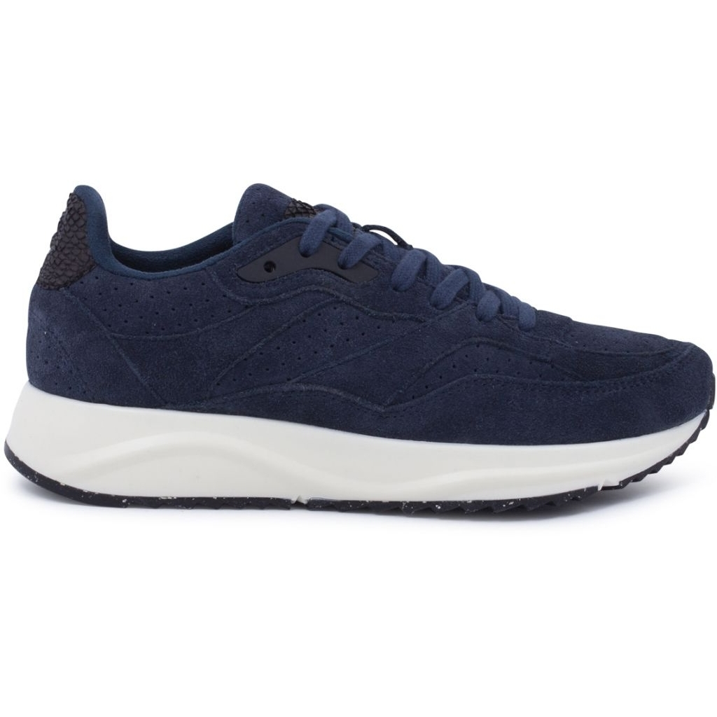 WODEN_Sneakers-minimalistic-sustainability-Sophie_Suede-WL842-010-Navy