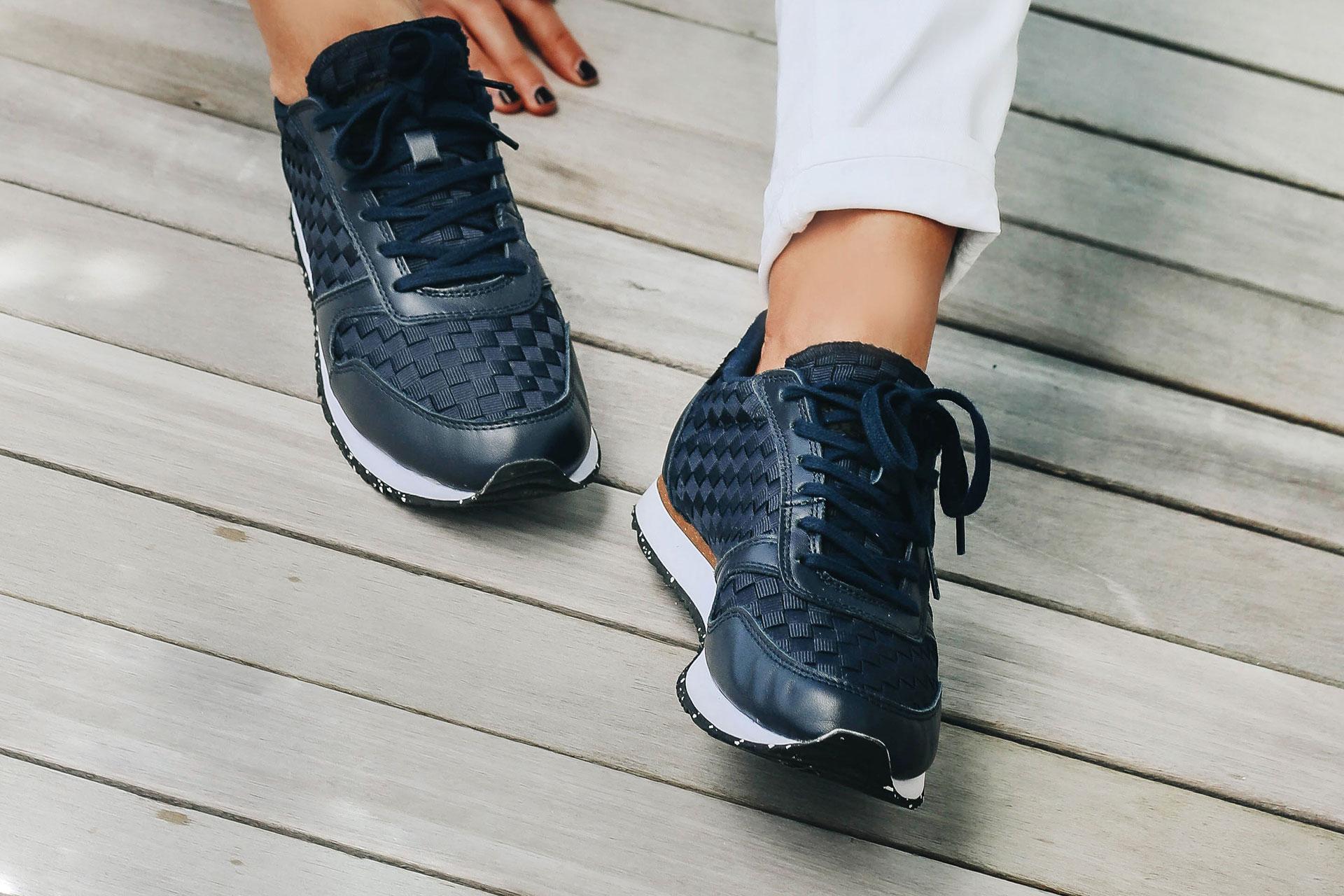 WODEN_sneakers-minimalistic-sustainability-Ydun_NSC-Navy